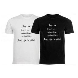pappa mot döttrar dating t shirt hastighet dating italienska NYC