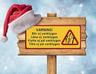 Varning for far pa rymmen